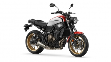 2020yamahaxs700euracing_redstudio00103