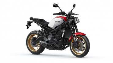 2020yamahaxs850eudynamic_whitestudio0010