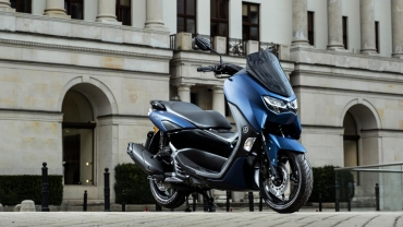 2021yamahag150euphantom_bluestatic00203