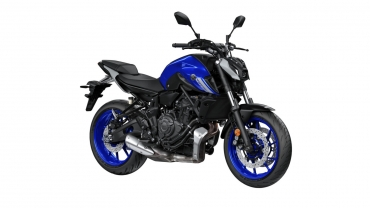 2021yamahamt07euicon_blue_studio00103