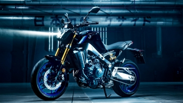 2021yamahamt09dxeuicon_performance_stati