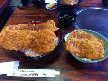 Blog_191110_2