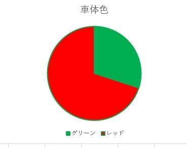 Blog_200212_2