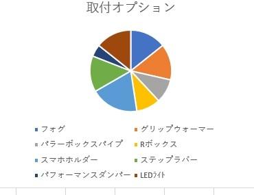 Blog_200212_4