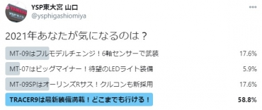 Blog_201119