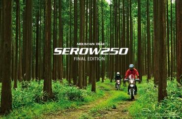Serow_gallery_001_2020_001