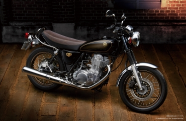 Sr400limited_gallery_001_2021_002