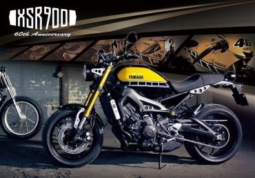 Xsr90060th_001