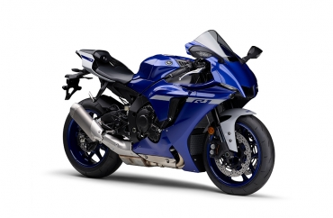 Yzfr1_color_001_2020_003